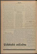 Pravda 19380106 Seite: 8