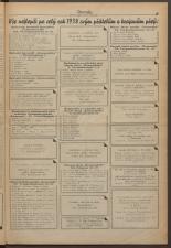 Pravda 19380106 Seite: 9