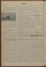 Pravda 19380203 Seite: 2