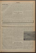Pravda 19380203 Seite: 3