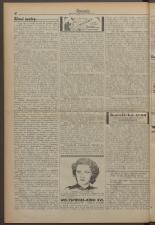 Pravda 19380203 Seite: 6