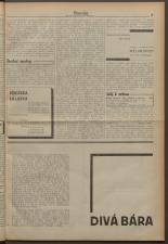 Pravda 19380203 Seite: 7