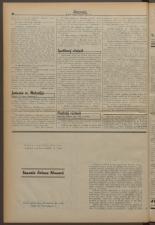 Pravda 19380203 Seite: 8