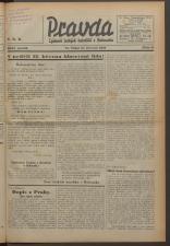 Pravda 19380310 Seite: 1