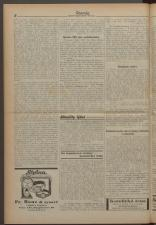 Pravda 19380310 Seite: 2