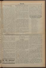 Pravda 19380310 Seite: 3