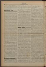 Pravda 19380310 Seite: 4