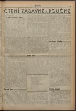 Pravda 19380310 Seite: 5