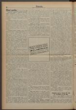 Pravda 19380310 Seite: 6