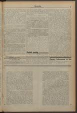 Pravda 19380310 Seite: 7