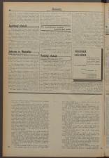 Pravda 19380310 Seite: 8