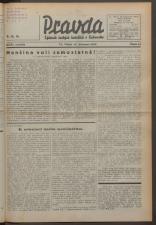 Pravda 19380331 Seite: 1