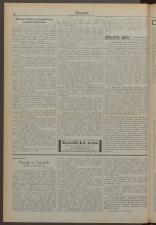 Pravda 19380331 Seite: 2