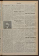 Pravda 19380331 Seite: 3