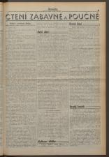Pravda 19380331 Seite: 5