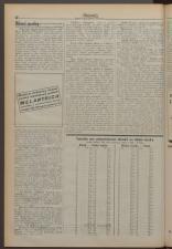 Pravda 19380331 Seite: 6
