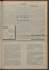 Pravda 19380331 Seite: 7