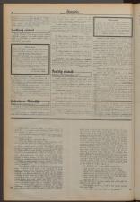Pravda 19380331 Seite: 8