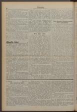 Pravda 19380428 Seite: 2