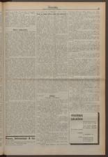 Pravda 19380428 Seite: 3