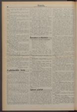 Pravda 19380428 Seite: 4