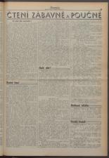 Pravda 19380428 Seite: 5
