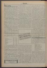 Pravda 19380428 Seite: 6