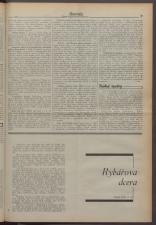 Pravda 19380428 Seite: 7