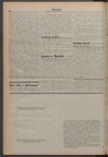 Pravda 19380428 Seite: 8