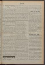 Pravda 19380519 Seite: 3