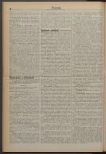 Pravda 19380519 Seite: 4