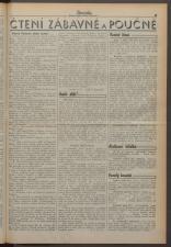 Pravda 19380519 Seite: 5