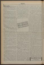 Pravda 19380519 Seite: 6