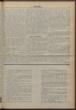 Pravda 19380519 Seite: 7