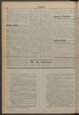 Pravda 19380519 Seite: 8