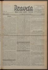 Pravda 19380609 Seite: 1