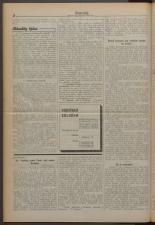 Pravda 19380609 Seite: 2
