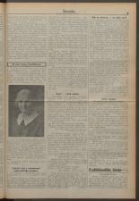 Pravda 19380609 Seite: 3