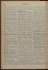Pravda 19380609 Seite: 4