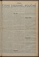 Pravda 19380609 Seite: 5