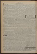 Pravda 19380609 Seite: 6