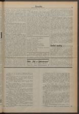 Pravda 19380609 Seite: 7
