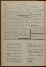 Pravda 19380609 Seite: 8