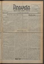 Pravda 19380623 Seite: 1
