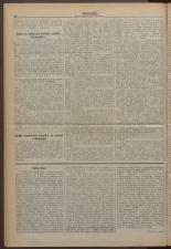 Pravda 19380623 Seite: 2