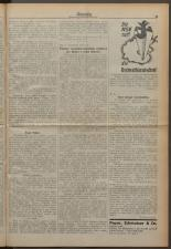 Pravda 19380623 Seite: 3