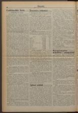 Pravda 19380623 Seite: 4