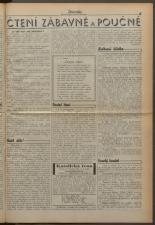 Pravda 19380623 Seite: 5