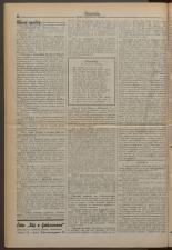 Pravda 19380623 Seite: 6
