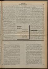 Pravda 19380623 Seite: 7